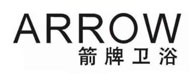 """ARROW""箭牌"